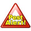Pest Alert